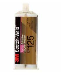 3M结构胶用于动力电池组装胶带