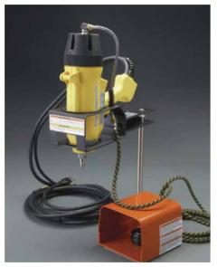 动力电池组装-热熔反应型聚氨酯(PUR)胶黏剂