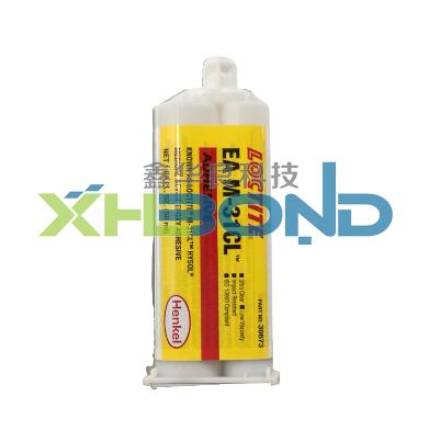 LOCTITE EA M-31CL醫療級環氧膠-鑫華良科技