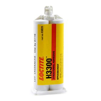 乐泰H3300结构胶