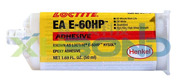 乐泰E-60HP