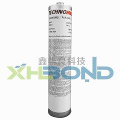 樂泰4663反應型 PUR 熱熔膠