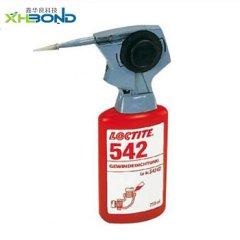 乐泰97001丨LOCTITE97001丨97001蠕动胶枪