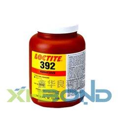 乐泰392丨LOCTITE392丨丙烯酸结构胶粘剂
