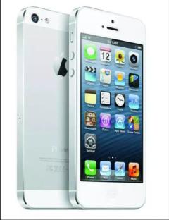 苹果iPhone手机壳PC粘接的乐泰胶水典型粘接案例