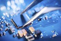 膠粘劑在電子工業中應用真的很廣泛!