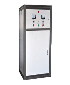 电气控广东省11选5开奖信息制柜奥凯厂家为你简单介绍电气控制柜