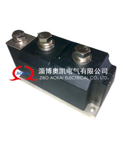 浅谈双向可控硅调压器的特点及应用范围广东高频11选5开奖号码走势图有哪些