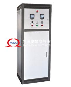 直流油泵电机控制器