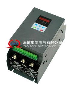 可控硅调压器的基本工作原理及应用是什么