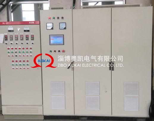 山东电泳电源厂家讲:何为电泳电源?