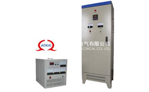 你知道窑炉温度控制柜的故障原因和解决方法有哪广东11选5网站些?