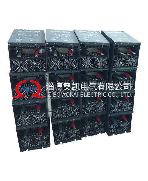奥凯电气带你来了解可控硅模块的奥秘