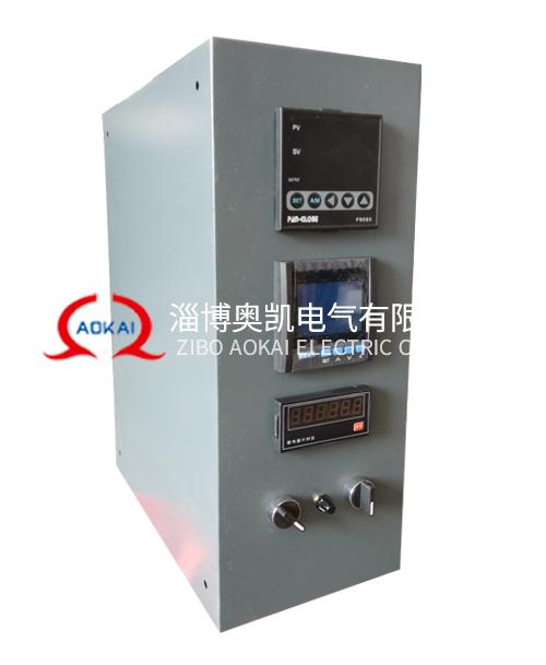 陶瓷窑炉温度控制器