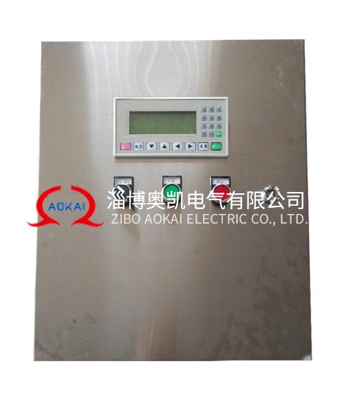 电机定时正反转控制广东体彩11选5开奖助手箱