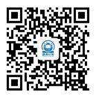 厦门厦闽潜水工程有限公司