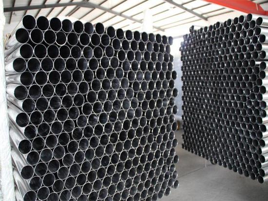 青青青草免费超碰管焊接技术方法有哪些