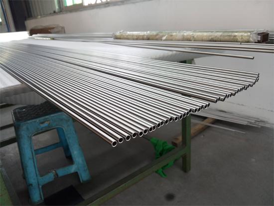 青青青草免费超碰工业焊管