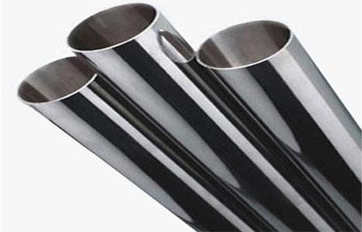 钢材组织结构你知道多少?