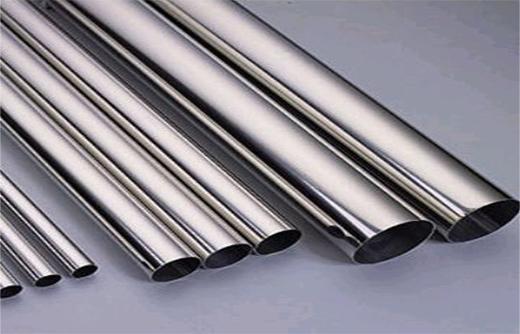 304青青青草免费超碰排气管、焊管