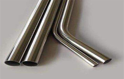 304不锈钢吸管