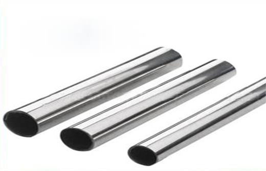 不锈钢管表面拉丝处理对防锈有影响吗?