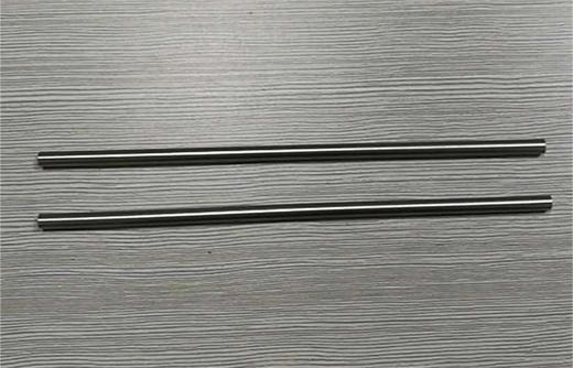 321不锈钢毛细管