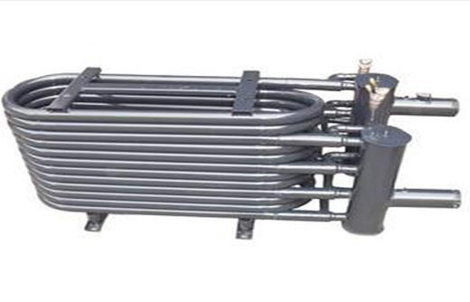换热器用304青青青草免费超碰工业焊管