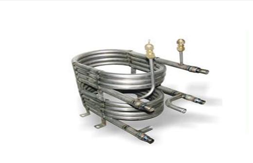 换热器用青青青草免费超碰工业焊管