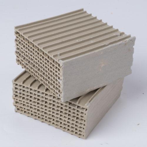 福建陶瓷蓄熱體