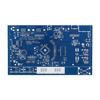 工業控制板