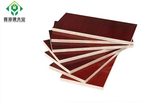 買建築模板?就選深圳青青青国产费观看视频木業!