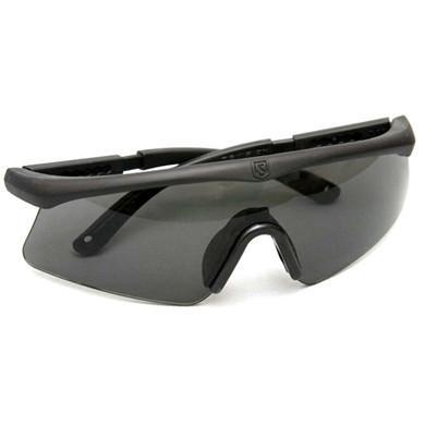 PC军用眼镜