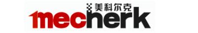 新竹美科爾克電子科技有限公司