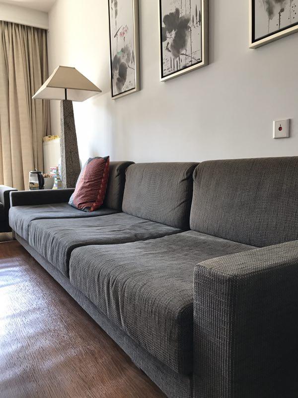 上海沙发修补