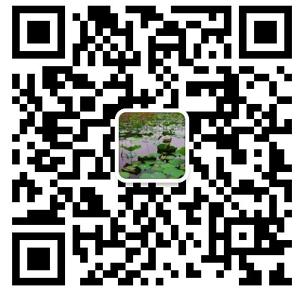 上海精工织补