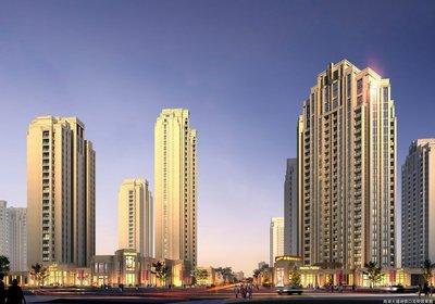 无锡苏宁悦城小区安装INOX系列及PEGA系列瀚莎壁挂炉。