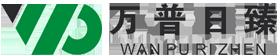 聚氯乙烯电力电缆_上海万普线缆有限公司