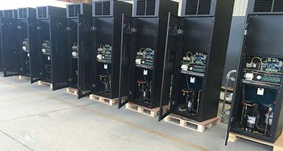 热烈祝贺上海运图机电设备工程有限公司网站成功上线!