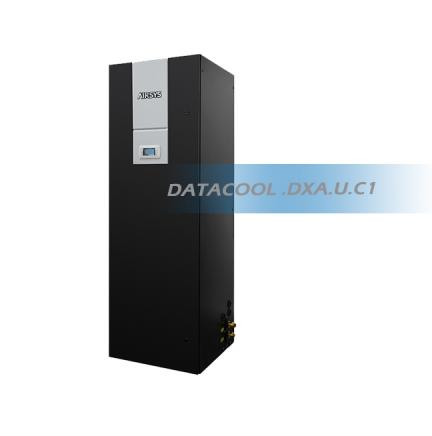 DATACOOL 中小型机房空调专用机组