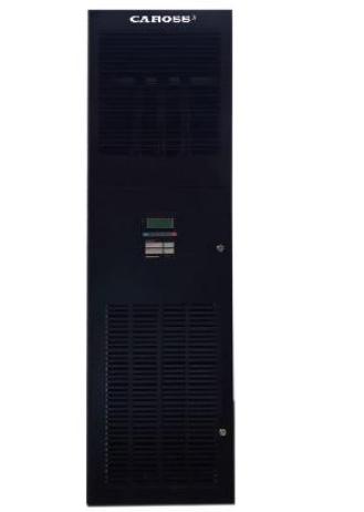 卡洛斯(CAROSS)精密空调PET系列小型空调