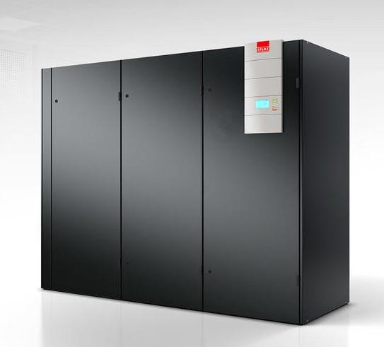 世图兹(STULZ)Compact Plus CW/DX
