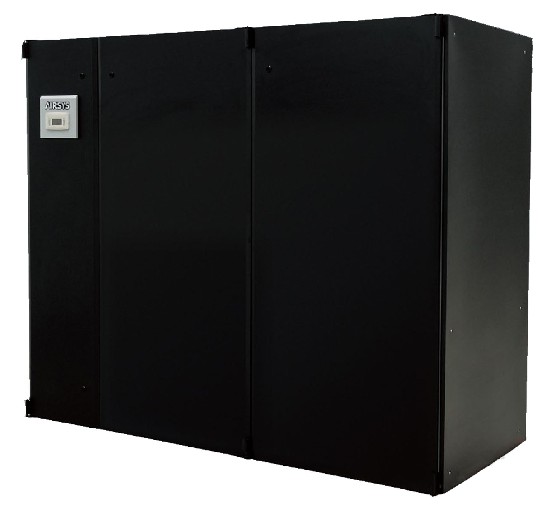 阿尔西(AIRSYS)CYBERCOOL-MOD机房专用精密空调