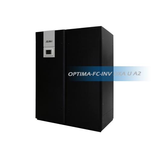 阿尔西(ARISYS)OPTIMA-FC-INV带自然冷却的变频机房专用空调机组