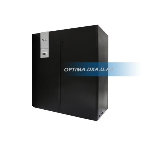 阿尔西(ARISYS)OPTIMA机房专用空调机组