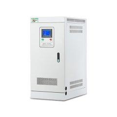SBW医疗设备专用稳压器