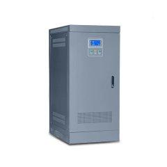 SBW印刷设备专用稳压器