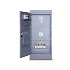 數控設備專用三相穩壓器