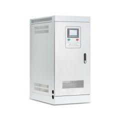 SBW全自動補償式電力穩壓器