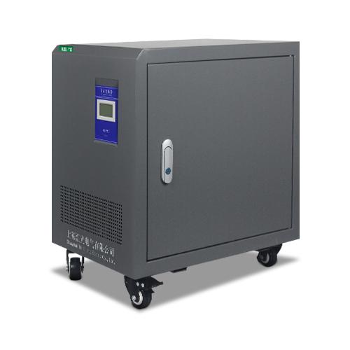 380V变220V  200V三相干式变压器